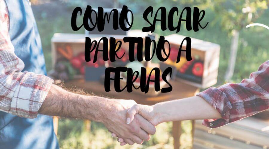 sacar_partido_ferias