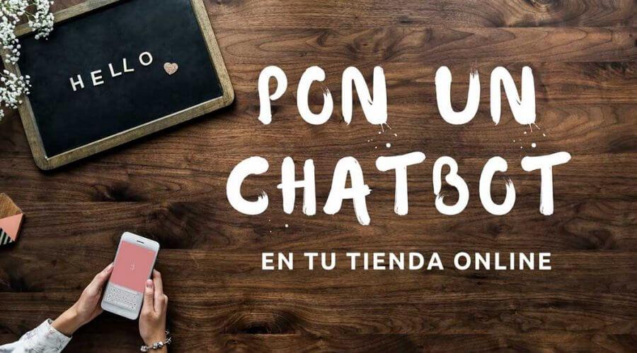 que_sirve_tener_un_chatbot_en_tu_web