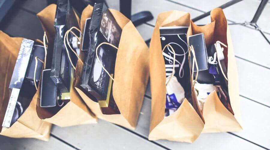 black friday moda sostenible