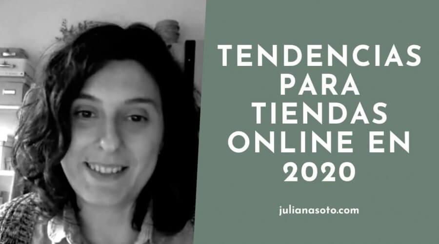 tendencias_tiendas_online_2020