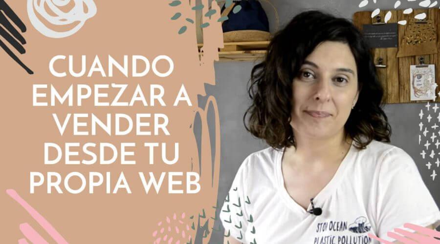 Cuando_dar_el_paso_de_vender_en_etsy_a_montar_tu_web