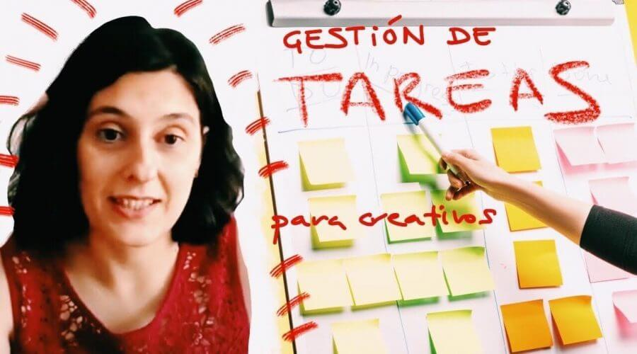 54-gestion-de-tareas-proyectos-creativos